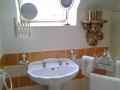 Double Room (En-suite)